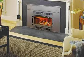 portable gas fireplace luxury stain canada travis wood stoves
