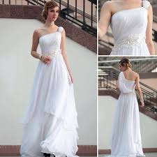 wedding clothes wedding clothes for women wedding dresses dressesss
