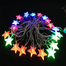 online get cheap led christmas star outdoor aliexpress com
