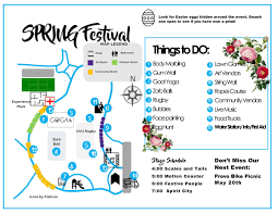 Provo Utah Map by Provo City Events Provorecreation Twitter