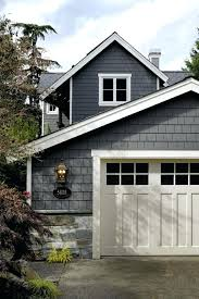 metal roof house color combinations 769