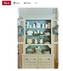 how to decorate your china cabinet decorating china cabinet ideas new design china cabinets for less