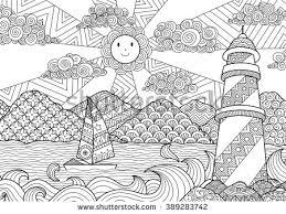 free seller book vector download free vector art stock