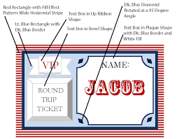 best photos of printing name tags in word avery name tag