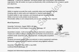 Assembly Line Worker Resume Sample by Resume Design Food Production Line Worker Resume Sample Food