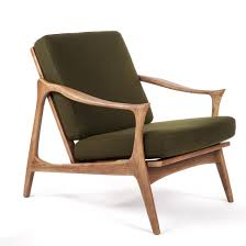 mid century modern furniture reproductions furniture decoration