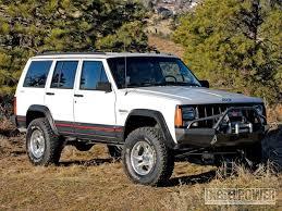 turbo jeep cherokee jeep cherokee 2 8l turbo diesel conversion motor mounts diesel