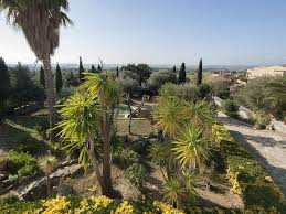 can isaac house with studio garden and pool near roses el mas de