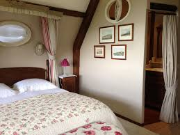 villerville chambre d hote bed breakfast le hamet d honfleur bed breakfast villerville