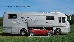 volkner rv volkner mobil performance bus bildergalerie