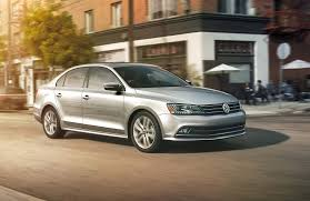 volkswagen models 2016 volkswagen jetta in fort wayne in vorderman vw