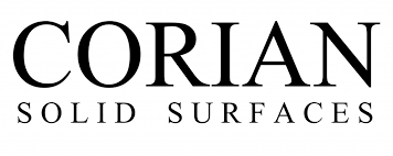 Cutting Corian Countertops Corian Countertops Fabrication Installation In Atlanta Ga And