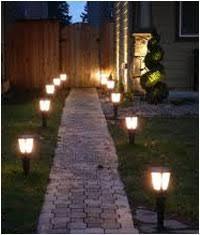 what is low voltage lighting progressive landscapes folsom low voltage lighting