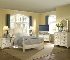 white washed bedroom furniture decoration white washed bedroom furniture download rustic for