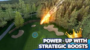 king of the course golf android apps on google play