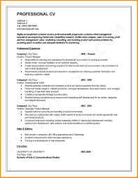 sle resume format word curriculum vitae sle doc pakistan 28 images cv resume template