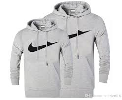 nk best selling hoodies sweatshirts new brand fashion sport active