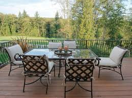 patio used furniture for sale ebay outdoor cast aluminum table base