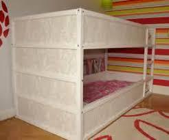 Ikea White Bunk Bed Ikea Bunk Beds Design Trademarks Ikea Bunk Beds U2013 Modern Bunk