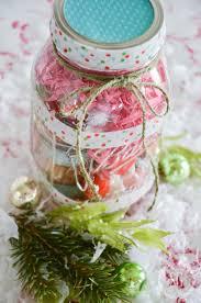 tea lover u0027s mason jar christmas gift idea diy