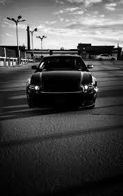 Mustang 2013 Black 89 Best Mustang Images On Pinterest Ford Mustangs Car And Dream