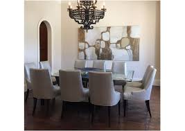 non iron dining room furniture d u0027hierro iron doors plano tx