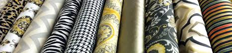 Orlando Upholstery Design Your Furniture U0027s Upholstery Choose Your Fabric Fl