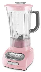 cool kitchen stuff best electric kitchen blender reviews for the home