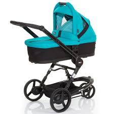 abc design kombikinderwagen 3 tec abc design combi pram 3 tec plus coral baby markt