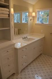 21 best bathroom hutch images on pinterest home room and