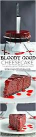 bloody good cheesecake sugar dish me