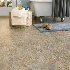 bathroom floor ideas vinyl bathrooms flooring idea benchmark marina by mannington vinyl flooring