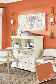 72 best family room images on pinterest paint colors wall