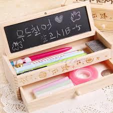 Vintage Kids Desk by Kids Pencils Wooden Box Promotion Shop For Promotional Kids