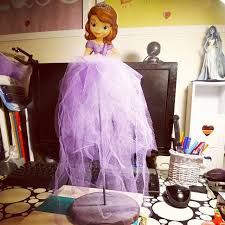 diy sofia the first party decoration inspiration u2013 super busy mum