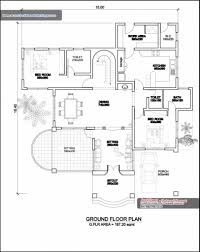 apartments new home plans customized house plans online custom