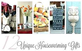 best gift for housewarming good housewarming gifts housewarming gifts dish towel cake best do