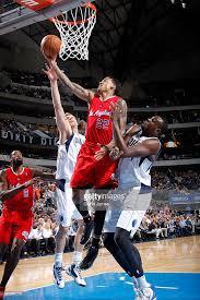 Barnes Los Angeles Los Angeles Clippers V Dallas Mavericks Photos And Images Getty