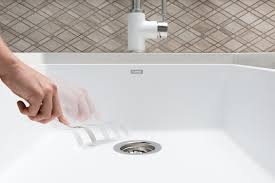 BLANCO SILGRANIT Kitchen Sinks Blanco - Blanco kitchen sink reviews