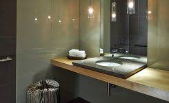 decorating small bathrooms pinterest with fine best images about