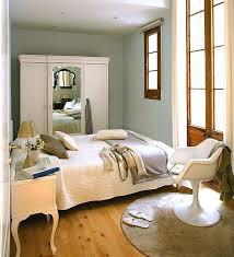 paint colors interior trim color with cherry bedroom furniture oak