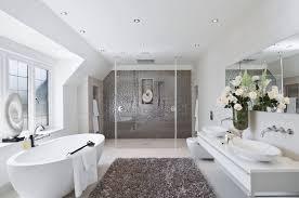 Bathroom Design Help Gorgeous Design Grand Bathroom Designs - Grand bathroom designs
