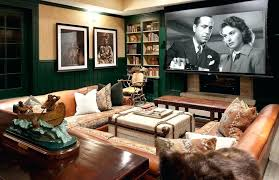 Theatre Room Decor Theater Room Accessories Home Room Decor Home Theater