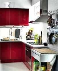 agrandir sa cuisine prix cuisine equiper une cuisine 12 extension bois
