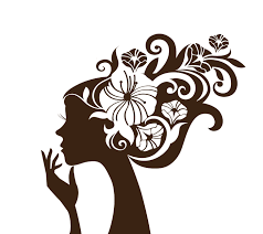 wall stickers vancouver bc wall stickers vancouver bc pretty flower girl wall sticker decal art