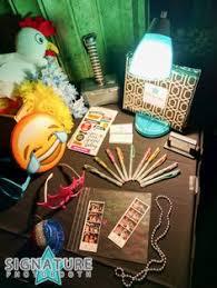 diy selfie photo booth groupon deal denon doyle entertainment see more photos portable photo booth