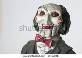 Costume Halloween Scary Mask Stock Images Royalty Free Images U0026 Vectors Shutterstock