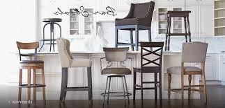 ashley furniture kitchen ashley furniture kitchen chairs best of kitchen dining room