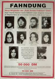 18 10 1977 dreimal suizid in stuttgart stammheim redaktion