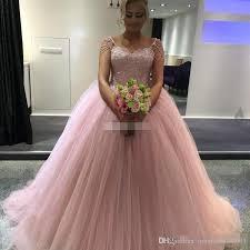 plus size pink wedding dresses modern pink plus size wedding dresses gown tulle